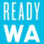 (c) Readywa.org